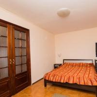 2-комнатная квартира, этаж 11/14, 56 м²