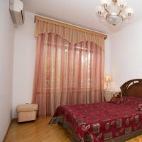 2-комнатная квартира, этаж 1/3, 56 м²