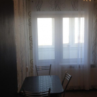 Краснодар — 2-комн. квартира, 60 м² – Им Героя Владислава Посадского, 28 (60 м²) — Фото 5