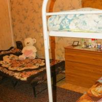 Краснодар — 2-комн. квартира, 20 м² – Красных Партизан, 109 (20 м²) — Фото 2