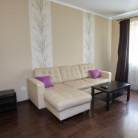 2-комнатная квартира, этаж 1/16, 65 м²