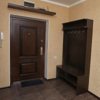 Краснодар — 2-комн. квартира, 65 м² – Восточно-Кругликовская улица, 28 (65 м²) — Фото 2