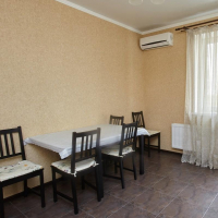 Краснодар — 2-комн. квартира, 65 м² – Восточно-Кругликовская улица, 28 (65 м²) — Фото 3