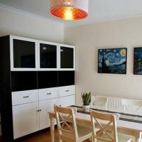Краснодар — 2-комн. квартира, 58 м² – Красная, 75 (58 м²) — Фото 4
