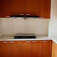 Краснодар — 2-комн. квартира, 58 м² – Красная, 75 (58 м²) — Фото 6