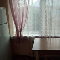 Краснодар — 1-комн. квартира, 37 м² – Топольковый пер, 13 (37 м²) — Фото 6