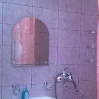 Краснодар — 1-комн. квартира, 35 м² – Им Фадеева, 425 (35 м²) — Фото 4