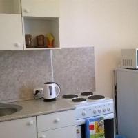 Краснодар — 1-комн. квартира, 35 м² – Им Фадеева, 425 (35 м²) — Фото 3