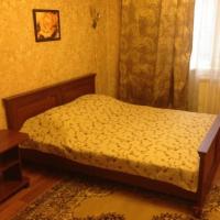 1-комнатная квартира, этаж 1/3, 24 м²