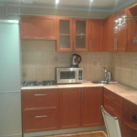Краснодар — 2-комн. квартира, 50 м² – Красная, 147/2 (50 м²) — Фото 8