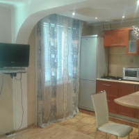 Краснодар — 2-комн. квартира, 50 м² – Красная, 147/2 (50 м²) — Фото 10