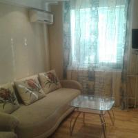 Краснодар — 2-комн. квартира, 50 м² – Красная, 147/2 (50 м²) — Фото 9