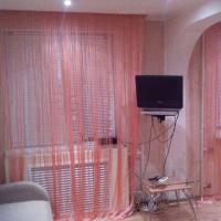 Краснодар — 2-комн. квартира, 50 м² – Красная, 147/2 (50 м²) — Фото 6