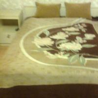 Краснодар — 1-комн. квартира, 48 м² – Бургасская, 19 (48 м²) — Фото 3