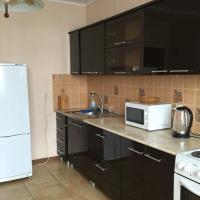Краснодар — 1-комн. квартира, 46 м² – Кубанская Набережная, 64 (46 м²) — Фото 6