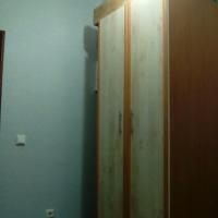 Краснодар — 1-комн. квартира, 35 м² – 40 лет победы, 145 (35 м²) — Фото 2