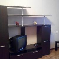 Краснодар — 1-комн. квартира, 36 м² – Героев-Разведчиков, 26 (36 м²) — Фото 9