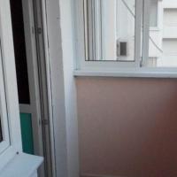 Краснодар — 1-комн. квартира, 36 м² – Героев-Разведчиков, 26 (36 м²) — Фото 4