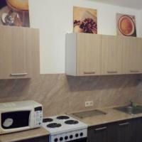 Краснодар — 1-комн. квартира, 36 м² – Героев-Разведчиков, 26 (36 м²) — Фото 5