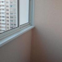 Краснодар — 1-комн. квартира, 36 м² – Героев-Разведчиков, 26 (36 м²) — Фото 3