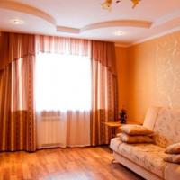 2-комнатная квартира, этаж 3/5, 45 м²