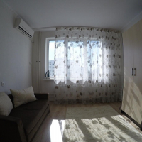 Краснодар — 1-комн. квартира, 47 м² – Котлярова, 7 (47 м²) — Фото 3