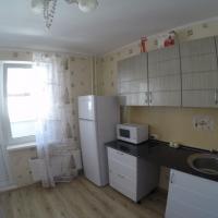 Краснодар — 1-комн. квартира, 47 м² – Котлярова, 7 (47 м²) — Фото 2