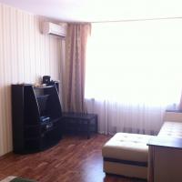 1-комнатная квартира, этаж 14/16, 37 м²