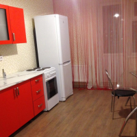 2-комнатная квартира, этаж 15/17, 70 м²