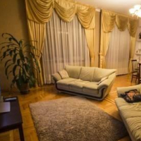 Краснодар — 1-комн. квартира, 24 м² – Аэродромная, 158 (24 м²) — Фото 2