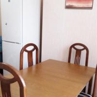 Краснодар — 1-комн. квартира, 60 м² – Комсомольская, 4 (60 м²) — Фото 8