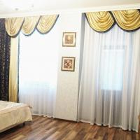 Краснодар — 1-комн. квартира, 60 м² – Комсомольская, 4 (60 м²) — Фото 14