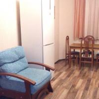Краснодар — 1-комн. квартира, 60 м² – Комсомольская, 4 (60 м²) — Фото 7