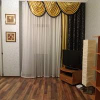 Краснодар — 1-комн. квартира, 60 м² – Комсомольская, 4 (60 м²) — Фото 13