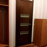 Краснодар — 1-комн. квартира, 60 м² – Комсомольская, 4 (60 м²) — Фото 4