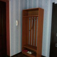 Краснодар — 1-комн. квартира, 60 м² – Комсомольская, 4 (60 м²) — Фото 3