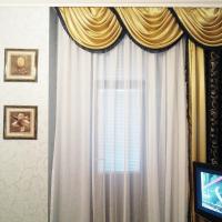 Краснодар — 1-комн. квартира, 60 м² – Комсомольская, 4 (60 м²) — Фото 12