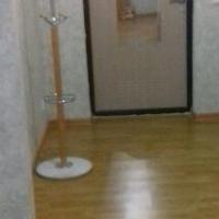 Краснодар — 3-комн. квартира, 70 м² – Дзержинского, 54/15 (70 м²) — Фото 2