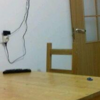 Краснодар — 3-комн. квартира, 70 м² – Дзержинского, 54/15 (70 м²) — Фото 8