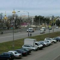 Краснодар — 3-комн. квартира, 70 м² – Дзержинского, 54/15 (70 м²) — Фото 4