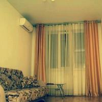 2-комнатная квартира, этаж 3/6, 62 м²