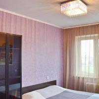 Краснодар — 2-комн. квартира, 57 м² – Улица Байбакова, 4 (57 м²) — Фото 10
