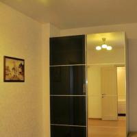 Краснодар — 1-комн. квартира, 50 м² – Кубанская, 52 (50 м²) — Фото 8