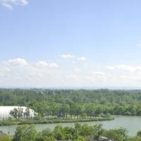 Краснодар — 1-комн. квартира, 50 м² – Кубанская, 52 (50 м²) — Фото 6
