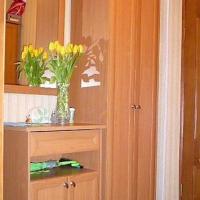 Краснодар — 3-комн. квартира, 86 м² – Достоевского, 84 (86 м²) — Фото 2