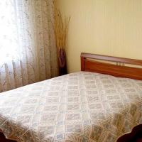 Краснодар — 3-комн. квартира, 86 м² – Достоевского, 84 (86 м²) — Фото 4