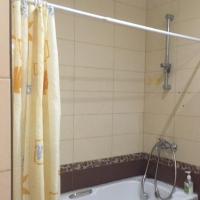 Краснодар — 2-комн. квартира, 60 м² – Кубанская набережная, 31/1 (60 м²) — Фото 2