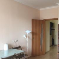 Краснодар — 2-комн. квартира, 60 м² – Кубанская набережная, 31/1 (60 м²) — Фото 5
