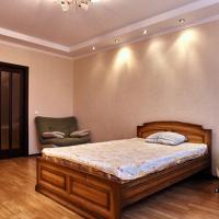 2-комнатная квартира, этаж 9/16, 76 м²