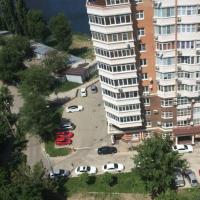Краснодар — 1-комн. квартира, 50 м² – Ставропольская, 163/1 (50 м²) — Фото 3